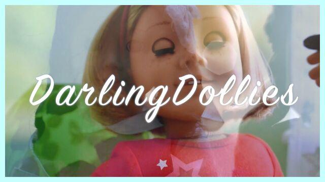 File:Darlindollies.jpg