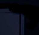The Shadowman (demon)