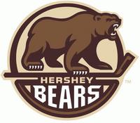 HersheyBears
