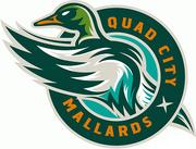 QuadCityMallardsIHL2