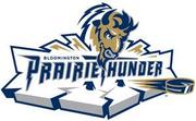 PrairieThunder