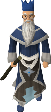 File:WiseOldMany.png