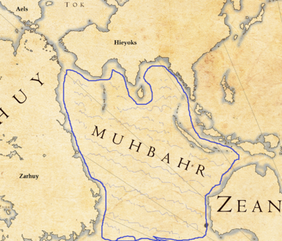 Muhbahr Ocean cropped by shabazik-d8viwxc