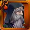 Zenmel Icon