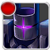 Guardian Golem Icon