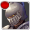 Master Mercenary Icon