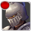 Master Mercenary Icon