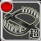 Super-Strong Trap Icon