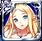 Chydis Icon