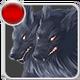 Hellbeast Orthros Icon