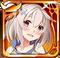 Leaf AW Icon