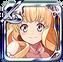 Charlotte Icon