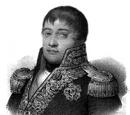 Liste des officiers de la Légion d'honneur/1804/06/14