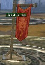 Arena Flag 2