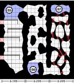 Lycan P2