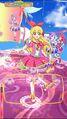 Photokatsu gameplay 11