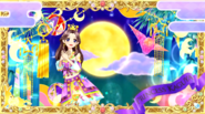 Miyabi Hagoromo Princess Coord
