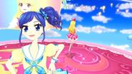Aikatsu! - 02 AT-X HD! 1280x720 x264 AAC 0444