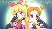 -Mezashite- Aikatsu! - 22v2 -720p--40DB4243-.mkv snapshot 02.56 -2013.03.14 15.30.45-