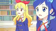 Aikatsu! - 02 AT-X HD! 1280x720 x264 AAC 0283