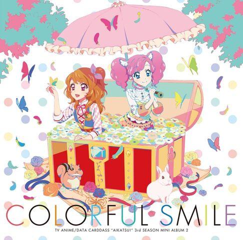 Plik:Colorfulsmile.jpg