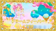Madoka Alice 2