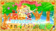 Snow White Yurika 2