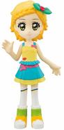 Doll Hinaki