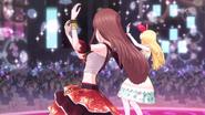 Aikatsu! - 35 6 perform 6