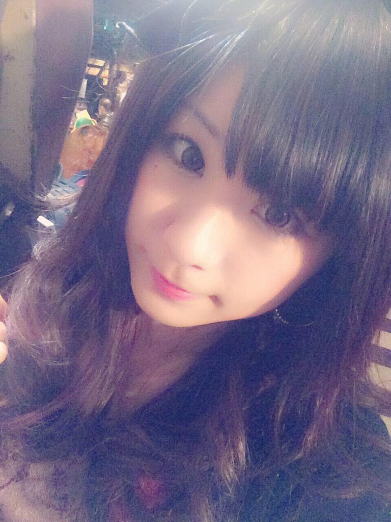 Risuko sasakama aikatsu wiki fandom powered by wikia - Diva mizuki 2 ...