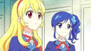 Aikatsu! - 02 AT-X HD! 1280x720 x264 AAC 0150
