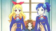 Aikatsu! - 02 AT-X HD! 1280x720 x264 AAC 0297