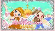 Angelysugarduoappeal