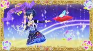 Magic Midnight Coord Aoi