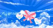 螢幕快照 2014-01-05 下午03.28.54