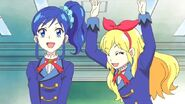 Aikatsu! - 02 AT-X HD! 1280x720 x264 AAC 0517