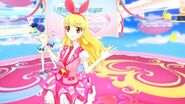 Aikatsu! - 02 AT-X HD! 1280x720 x264 AAC 0450