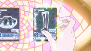 -Mezashite- Aikatsu! - 27 -720p--CC64DB67-.mkv snapshot 17.50 -2013.04.19 15.22.57-