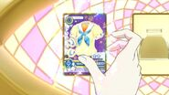 Aikatsu! - 02 AT-X HD! 1280x720 x264 AAC 0403
