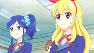 Aikatsu! - 02 AT-X HD! 1280x720 x264 AAC 0388