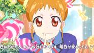 -Mezashite- Aikatsu! - 22v2 -720p--40DB4243-.mkv snapshot 11.17 -2013.03.14 15.44.23-