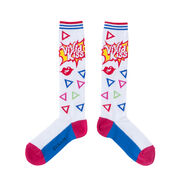 Vivd kiss socks