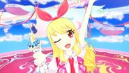 Aikatsu! - 02 AT-X HD! 1280x720 x264 AAC 0440