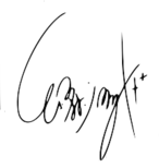 KurebayashiJuriSign