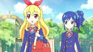 Aikatsu! - 02 AT-X HD! 1280x720 x264 AAC 0170