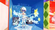 Mezashite Aikatsu! - 32 check 12
