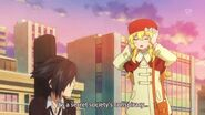 Anime-review-aikatsu-ep-11-pic-24
