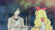 Anime-review-aikatsu-ep-10-pic-29