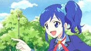 Aikatsu! - 02 AT-X HD! 1280x720 x264 AAC 0082