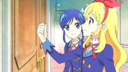 Aikatsu! - 02 AT-X HD! 1280x720 x264 AAC 0206